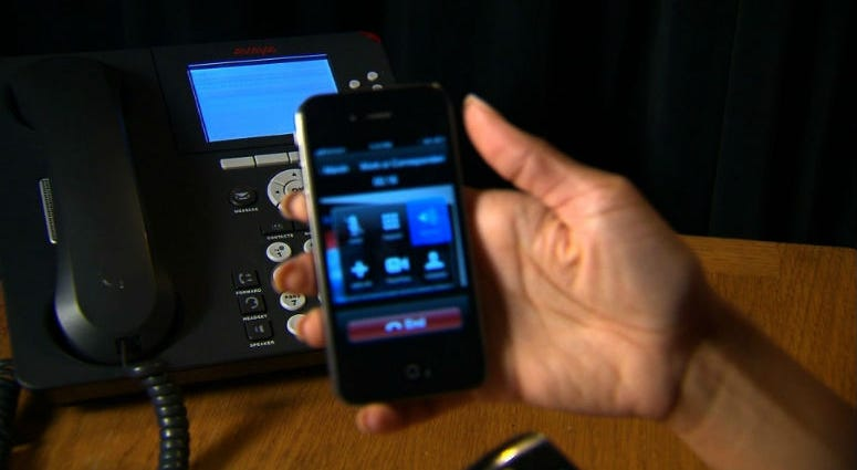 Nearly half the calls made to US cell phones in 2019 will be spam, according to a study by First Orion referenced in a Federal Communications Commission report Thursday.