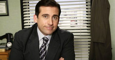 "Netflix is losing ""The Office"" in 2021. It's a sign of how intense the streaming wars have become."
