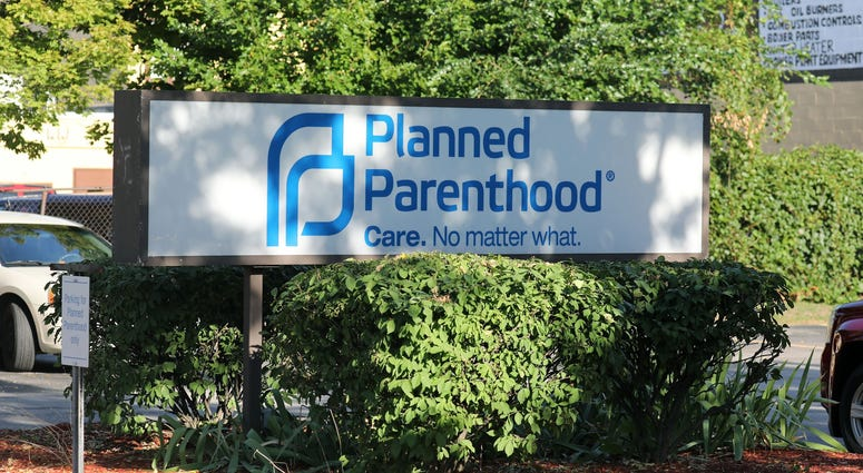 Rochester officials have told an anti-abortion group that police will no longer enforce a 15-foot buffer zone in front of the entrances to Planned Parenthood on University Avenue.
