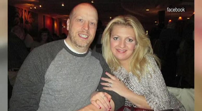 Miranda Schaup-Werner died at hotel in the Dominican Republic five days before a Maryland Couple died there.
