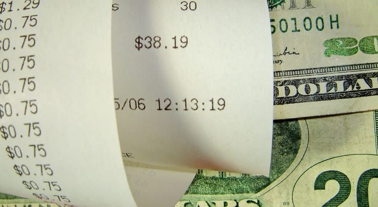 Store Refunds