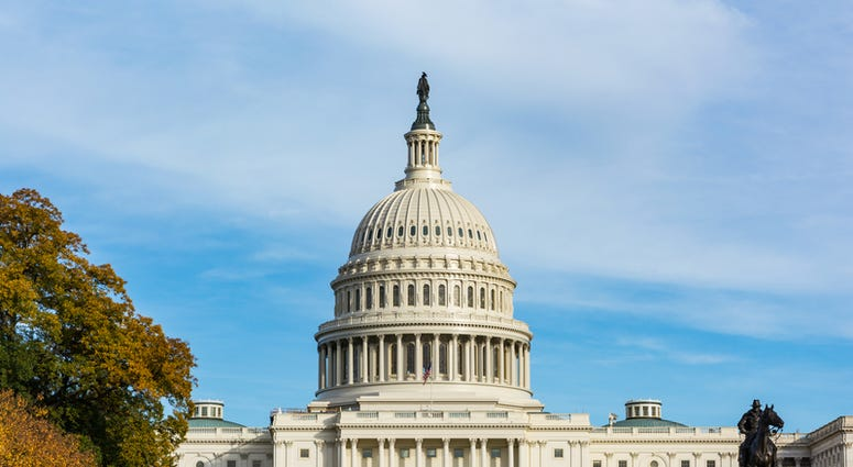 The partial federal government shutdown is now in its second week, and Danielle, a tax examiner for the Internal Revenue Service in Philadelphia, says its not her first shutdown either.