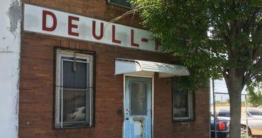Deull Fuel