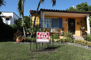 Restrictions to movement, a plunging financial market and uncertainty about future income, all because of the coronavirus pandemic, have upended plans to buy and sell homes overnight.