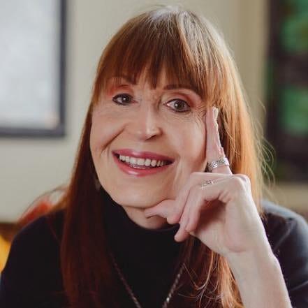 Elizabeth Coffey Williams