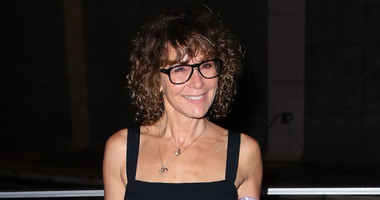 'Dirty Dancing' sequel starring Jennifer Grey officially happening