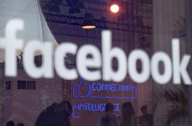 Facebook is taking action in the wake of the Russia investigation