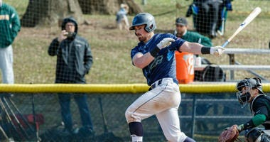 Jefferson_Baseball