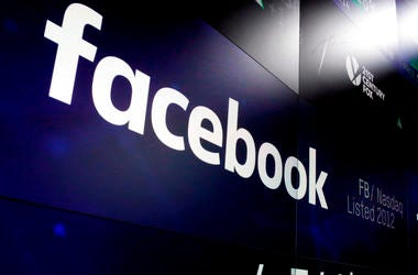 Democrats on the House intelligence committee have released more than 3,500 Facebook ads that were created or promoted by a Russian internet agency.