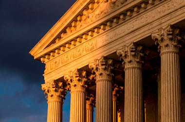 A flood of lawsuits over LGBT rights is making its way through the courts and will continue, no matter the outcome in the Supreme Court's highly anticipated decision in the case of a Colorado baker who wouldn't create a wedding cake for a same-sex couple.