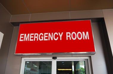 Emergency Room generic