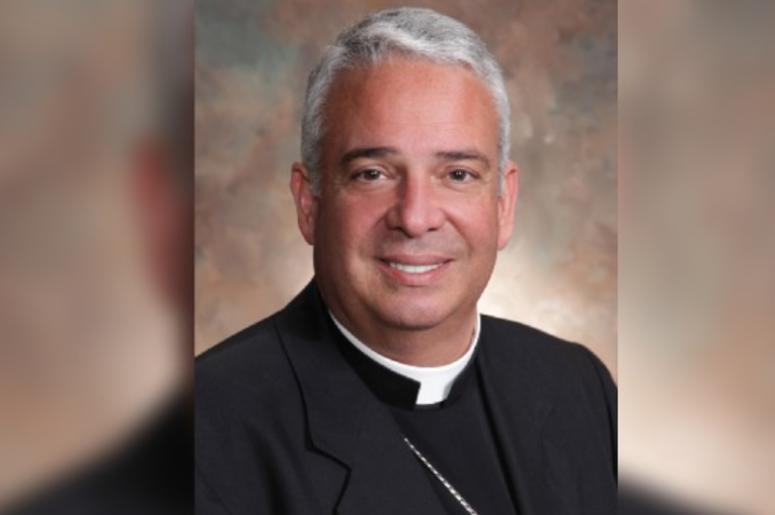 Philly's new archbishop speaks candidly about settling into role, clergy abuse crisis