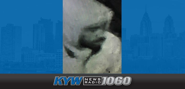 Philadelphia police are asking for the public's help as they search for a man they say is responsible for several attempts of indecent and physical assault.