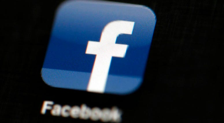 Facebook believes its policing system is better at scrubbing graphic violence, gratuitous nudity and terrorist propaganda from its social network than it is at removing racist, sexist and other hateful remarks.