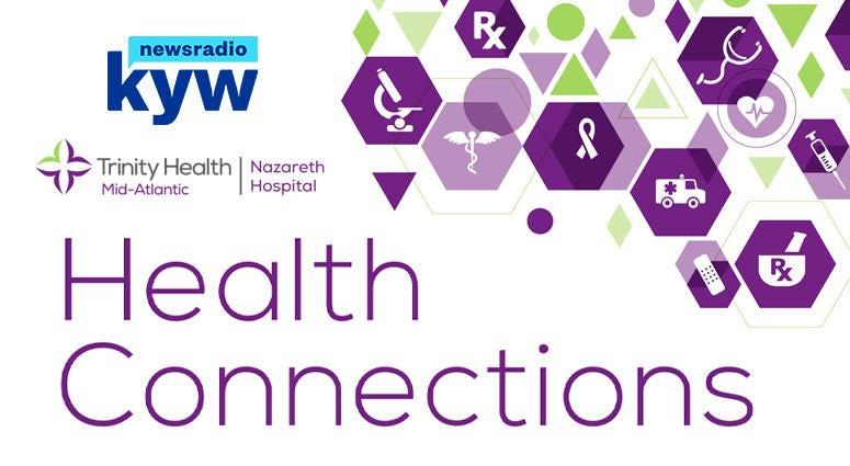 Nazareth Health Connections