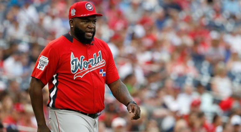 Former Boston Red Sox star David Ortiz is recovering from surgery after being shot at a club in his native Dominican Republic on Sunday, according to police.