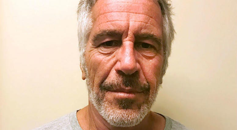 Jeffrey Epstein signed a will two days before his death, according to The New York Post, which obtained the document.