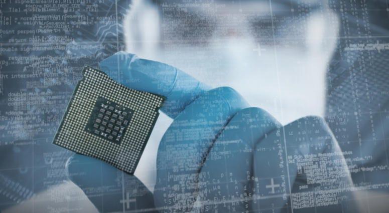 electronic medical device