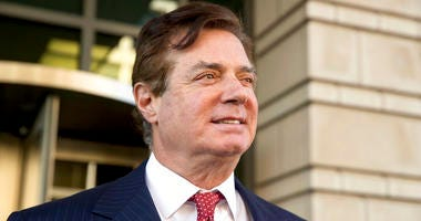 Prosecutors working for special counsel Robert Mueller are accusing former Trump campaign chairman Paul Manafort of making several attempts to tamper with witnesses in his ongoing criminal cases.