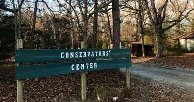 The Conservators Center