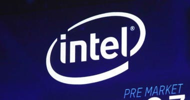 Intel has revealed another hardware security flaw that could affects millions of machines around the world.