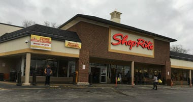 The CEO of the chain that owns several area supermarkets is closing the ShopRite store in West Philadelphia, several blocks from the suburbs, blaming Philadelphia's soda tax. The city and supporters of the beverage tax question his motives.