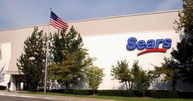 Sears' CEO and majority owner Eddie Lampert is offering to buy the Kenmore brand and some other assets.
