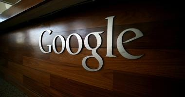 Google's business is humming along despite mounting concerns over data privacy.