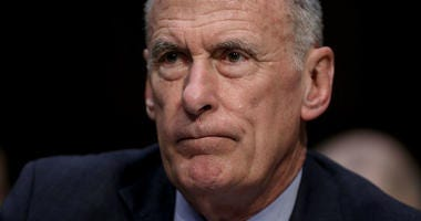 The intelligence community has not found any indication that US election infrastructure was compromised during this year's midterm elections, but countries like Russia, China and Iran continued to target the US with influence and messaging campaigns meant