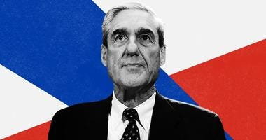 Special counsel Robert Mueller's 22-month investigation was an often-shocking story about what Russians, Trump campaign associates and others did in the 2016 election so their preferred candidate could win.