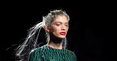 Underwear brand Victoria's Secret has hired Brazilian model Valentina Sampaio -- the company's first openly transgender model -- Sampaio's agent has confirmed.