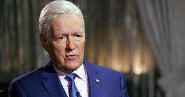 "After months of battling pancreatic cancer, Alex Trebek hinted in an interview that his long tenure as host of ""Jeopardy!"" may be nearing an end."