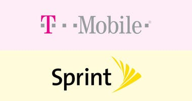 Sprint and T-Mobile merger just got hit with a delay