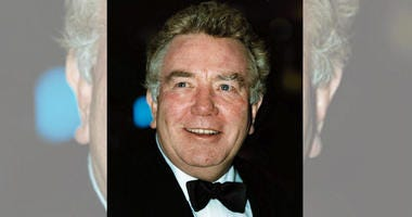 Albert Finney has died at the age of 82 after a short illness