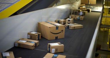 Amazon Recycling