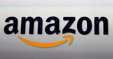 Online leader Amazon Inc. has refused comment on reports that it plans to split its new headquarters between two locations.