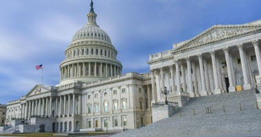 What to expect if there's a partial government shutdown
