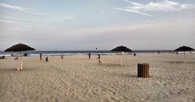 Wildwood Beach