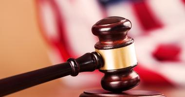 A recent study by the Philadelphia bar association found that the city's high eviction rate could be reduced if tenants had lawyers in eviction proceedings, just as most landlords do.
