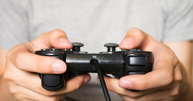 An innovative way to play video games comes to Chester County.
