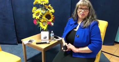 Sheila McCauley Keys