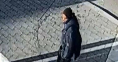 Philadelphia police have released video of a suspect wanted for an attempted sexual assault.