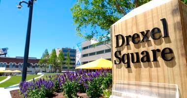 Drexel Square