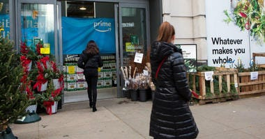 Amazon has trained its Prime members to expect low prices. So naturally those shoppers have been reluctant to dish out for expensive groceries at Whole Foods.