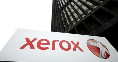 Xerox says it's killing its multibillion-dollar deal to be taken over by Japan's Fujifilm.