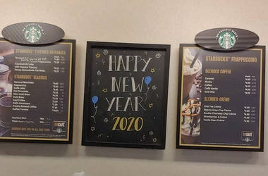 Happy New Year ZOZO