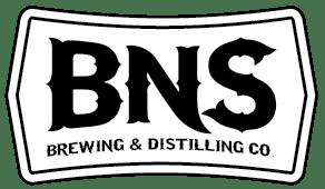 BNS Brewing
