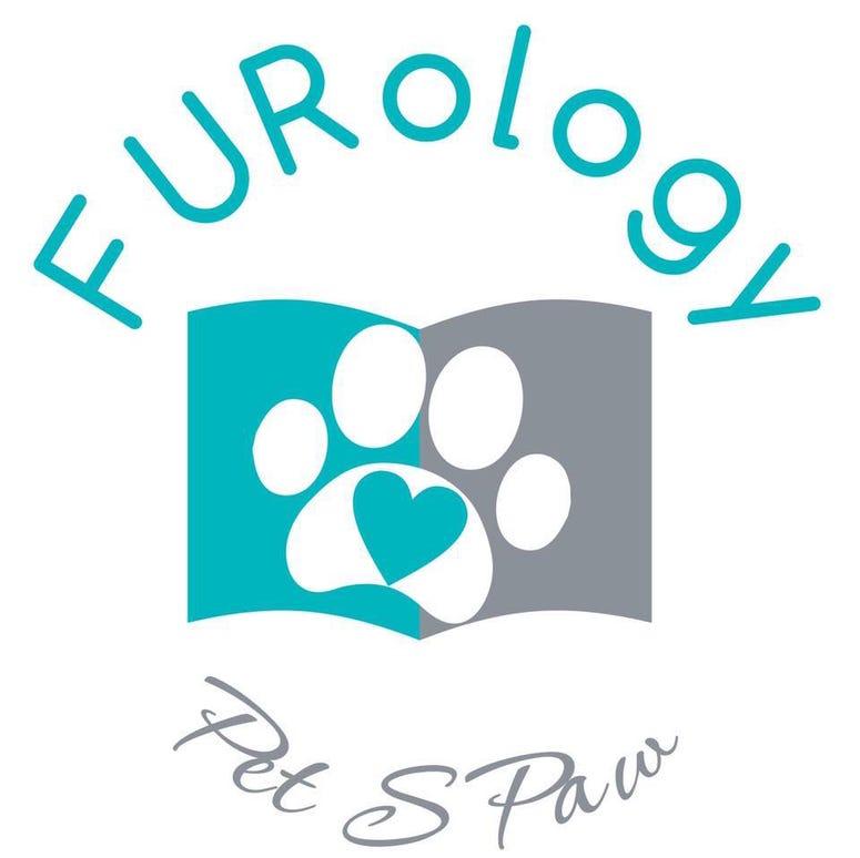 FURology