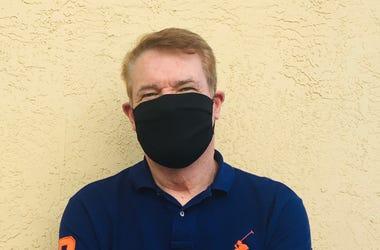 Gene Mask