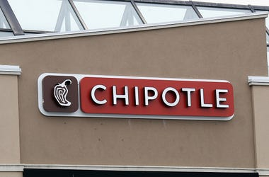 Chipotle is hiring